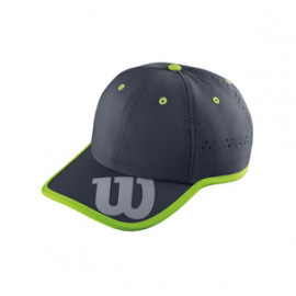 Gorra Wilson Baseball Hat Co