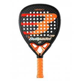 Pala BullPadel Vertex 02