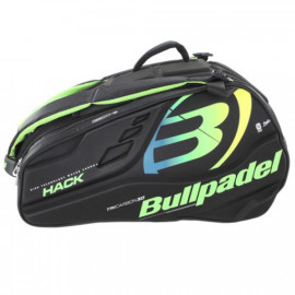 Paletero Bullpadel Hack 2020 BPP-20012