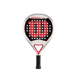 Pala Wilson Carbon Force Lite