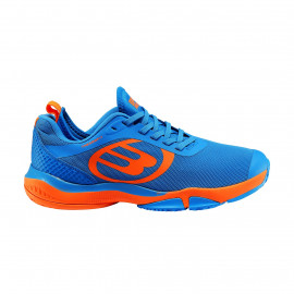 Zapatillas Bullpadel Vertex Light