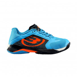 Zapatillas Bullpadel Vertex 20V