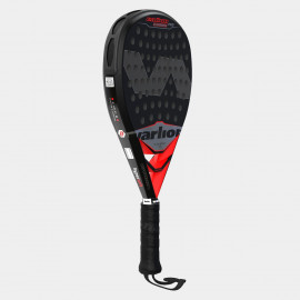 Pala Varlion LW Zylon Carbon 5 Black 2.0