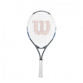Raqueta Wilson junior US Open 25 WOCVR