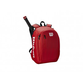 Mochila Wilson Tour Backpack RD