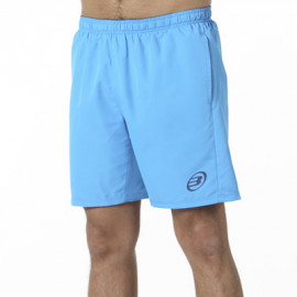 Short Bullpadel Cinerar cyan