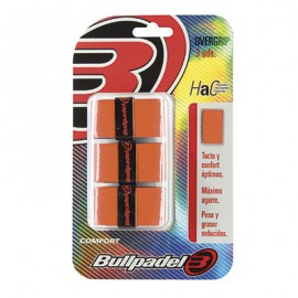Grip Pack 3uds GB-1201/GB1200